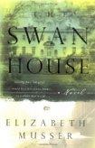 SwanHouse
