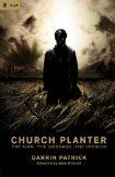 ChurchPlanter