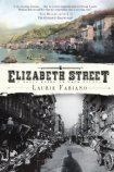 ElizabethStreet