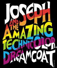 Joseph-And-The-Amazing-Technicolor-Dreamcoat_Logo