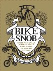 BikeSnob