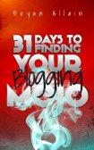 31DaysBlogging