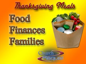 Thanksgiving-Meal-Promo