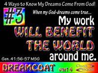 05BenefitWorld
