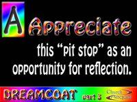 07Appreciate