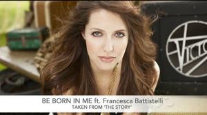 FrancescaBeBorn
