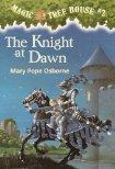 KnightDawn