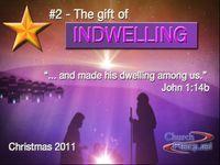 03Indwelling