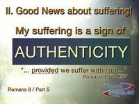 12Authenticity