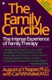FamilyCrucible