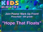 HopeFloats