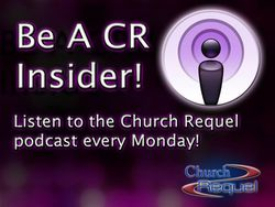 Church-Requel-Podcast