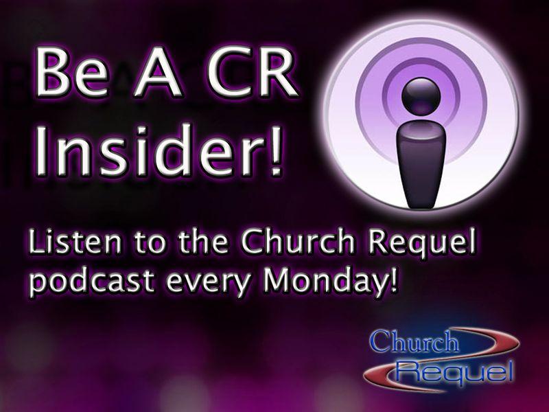Church-Requel-Podcast