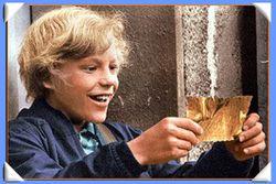 Charlie_bucket_26_golden_ticket copy