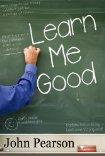 LearnMeGood