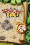 AdventureBible