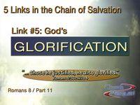08Glorification