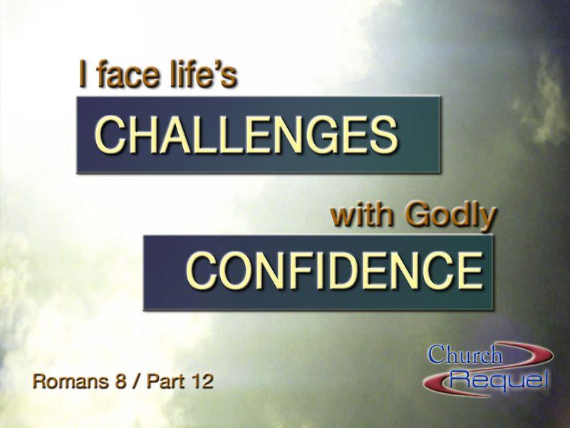 03ChallengesConfidence