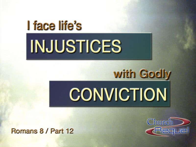 07InjusticesConviction