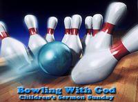 Bowlingwithgod