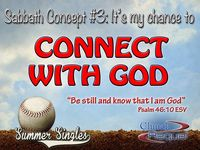 05ConnectWithGod
