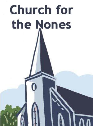 ChurchForNones