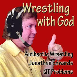 WrestlingCoverArt