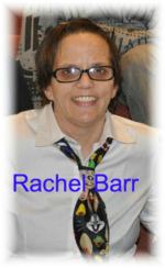 RachelBarr