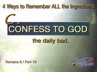 10Confess