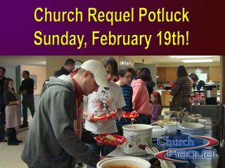Potluck-Feb-2012