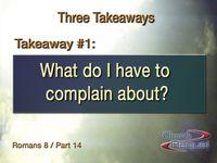 05Complaining
