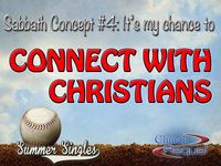 06ConnectWithChristians