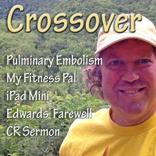 CrossoverCoverArt