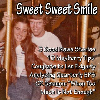 SweetSmileCoverArt