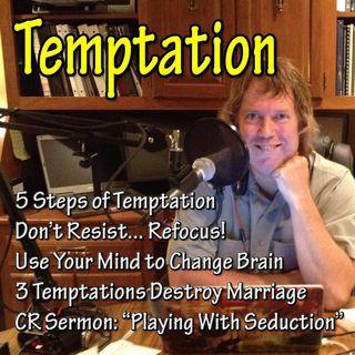 TemptationCoverArt