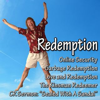 RedemptionCoverArt