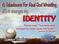 09Identity