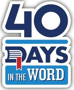 40DITW_Logo_English_CMYK