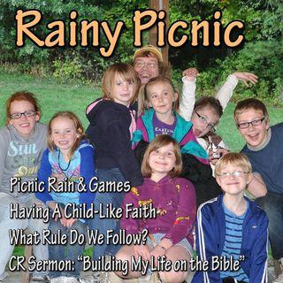 RainyPicnicArt