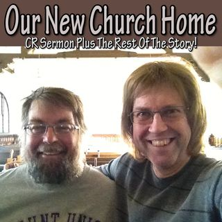 OurNewChurchHomePodcast