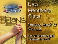 MembershipClass0323