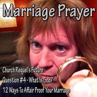 MarriagePrayerPodcast