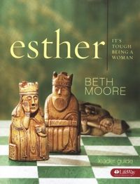 Estherbook