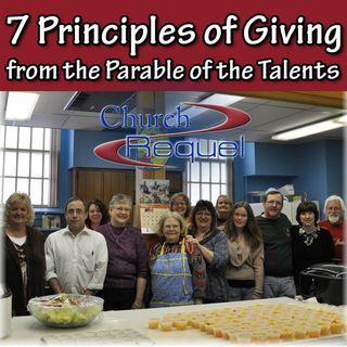 PrinciplesGivingPodcast
