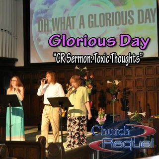 GloriousDayPodcast
