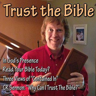 TrustBibleArt