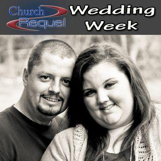 WeddingWeekPodcast