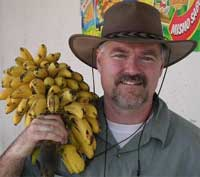 BananaTodd