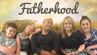 Fatherhood_Skit_Guys