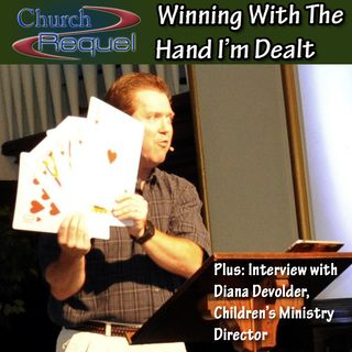 Winning-Hand-Podcast